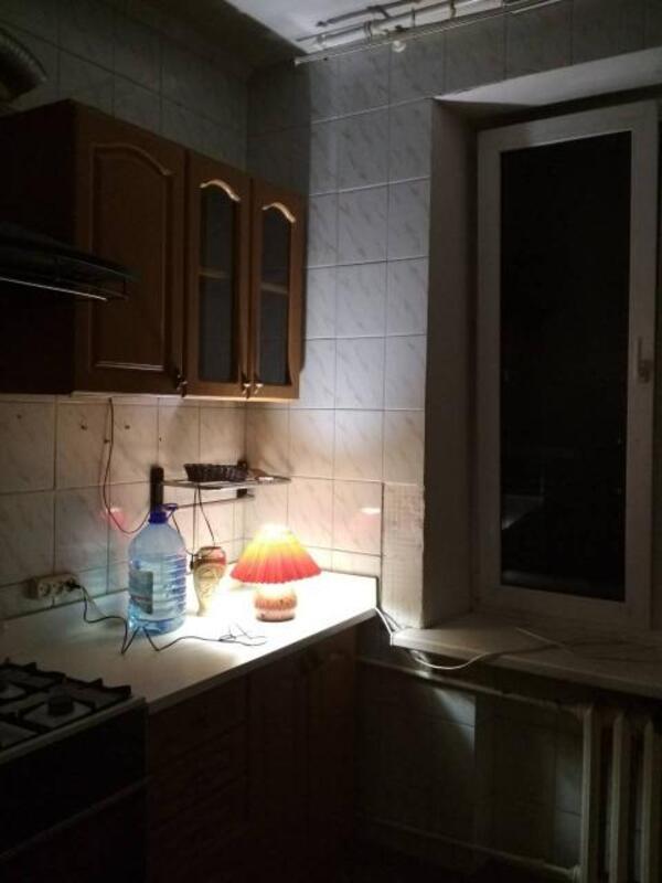 4 комнатная квартира, Харьков, Алексеевка, Людвига Свободы пр. (487896 2)
