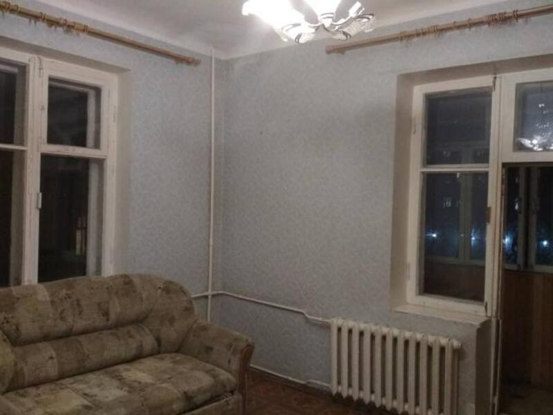 4 комнатная квартира, Харьков, Алексеевка, Людвига Свободы пр. (487896 3)