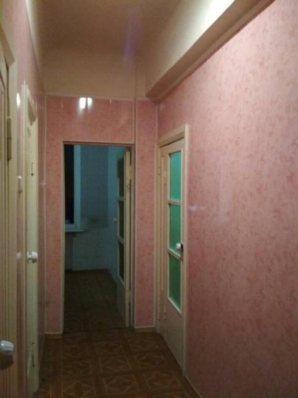 4 комнатная квартира, Харьков, Алексеевка, Людвига Свободы пр. (487896 5)