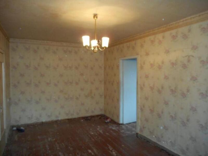 1 комнатная квартира, Харьков, ХТЗ, Московский пр т (487897 4)