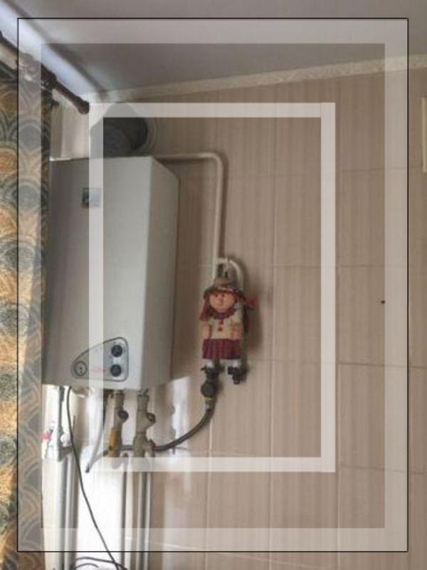 2 комнатная квартира, Кочеток, Литвинова, Харьковская область (487905 5)