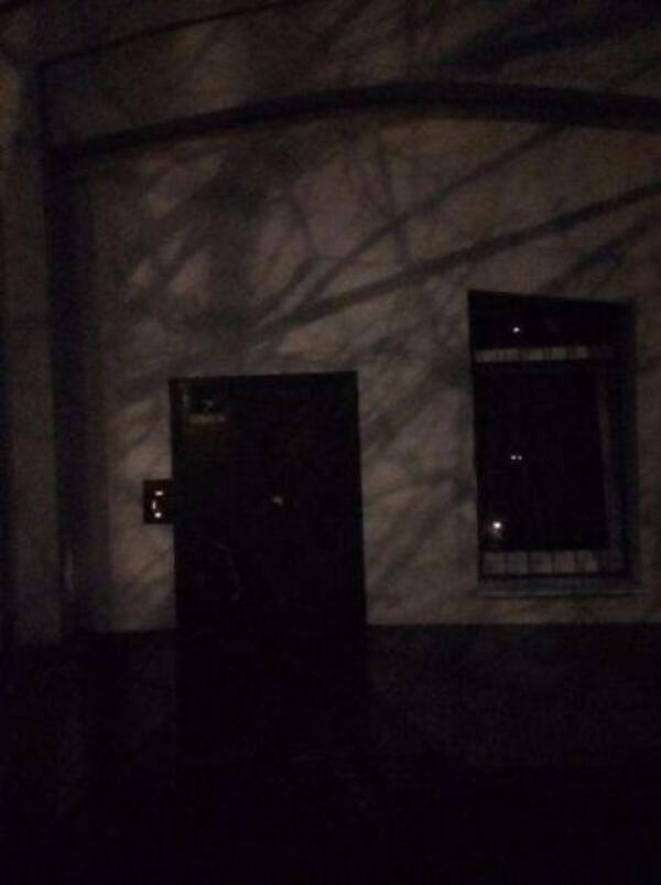 1 комнатная гостинка, Харьков, Восточный, Ивана Каркача бул. (488087 5)