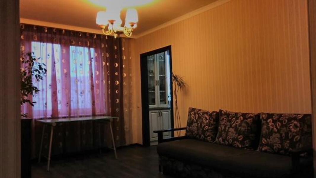 Квартира, 4-комн., Харьков, Алексеевка, Победы пр.