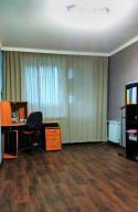 2 комнатная квартира, Харьков, ШАТИЛОВКА, Науки проспект (Ленина проспект) (488088 3)