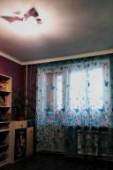 2 комнатная квартира, Харьков, ШАТИЛОВКА, Науки проспект (Ленина проспект) (488088 4)