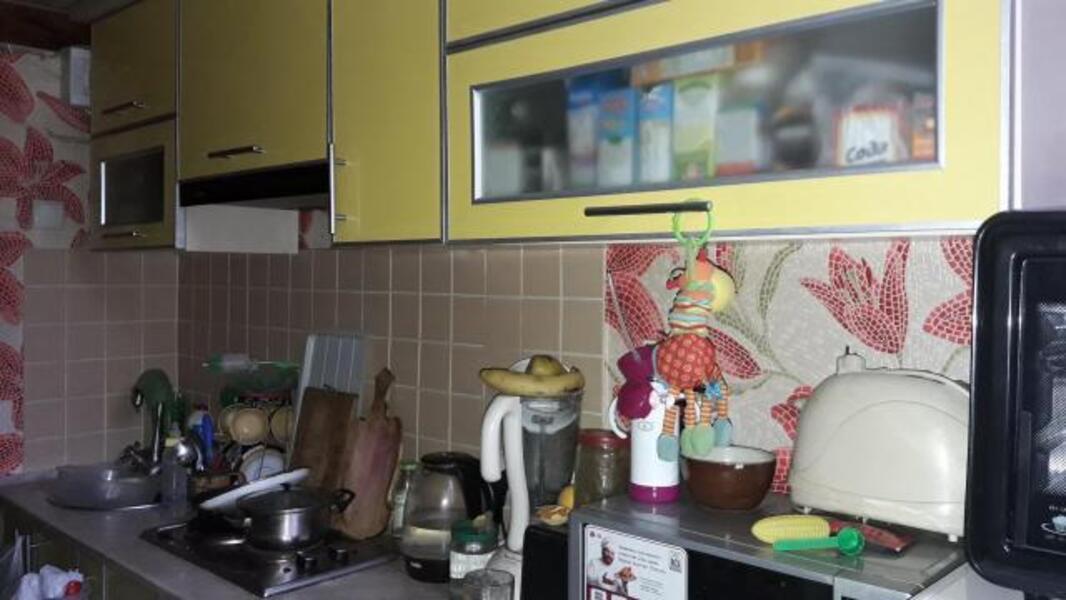 2 комнатная гостинка, Харьков, Масельского метро, Пожарского (488099 7)