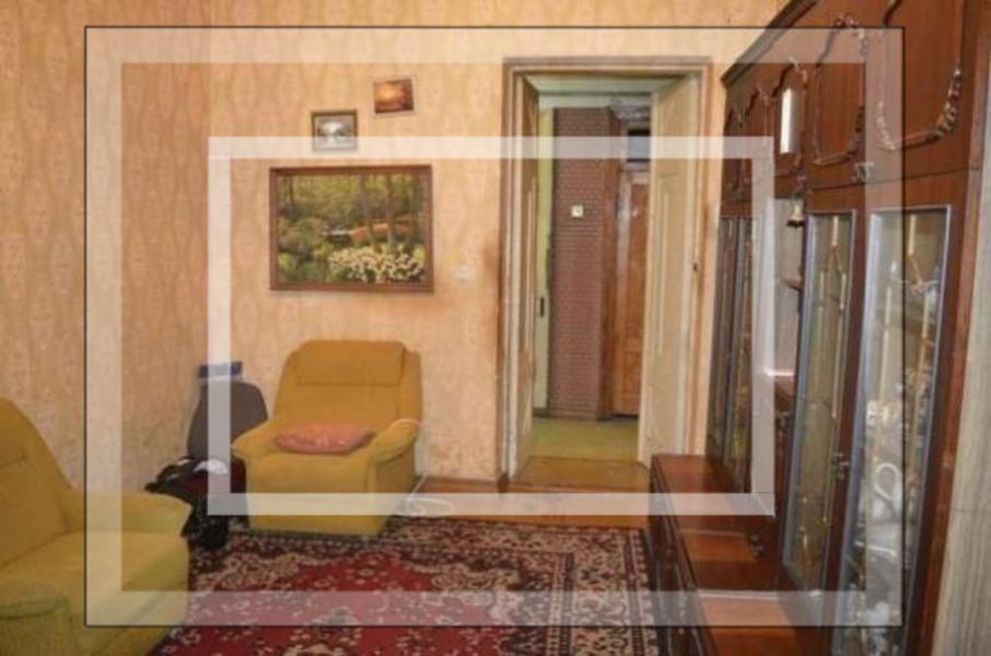 2 комнатная квартира, Харьков, Холодная Гора, Кашубы (488139 4)