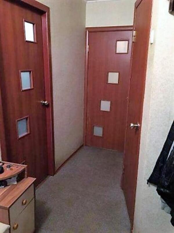 1 комнатная квартира, Харьков, ФИЛИППОВКА, Кибальчича (488143 5)