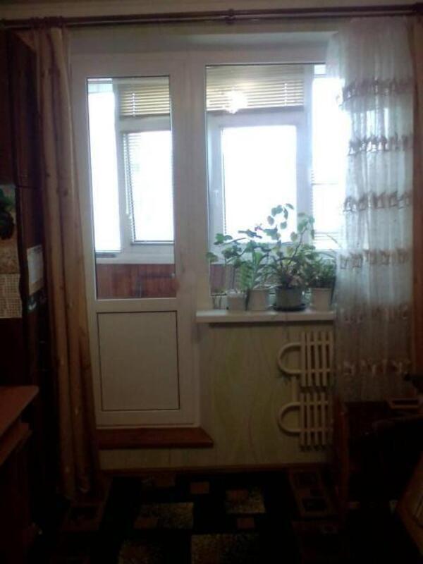 1 комнатная гостинка, Харьков, ХТЗ, Александровский пр. (Косиора пр.) (488242 6)