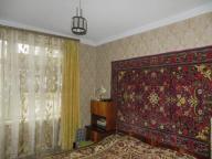 1 комнатная квартира, Харьков, Салтовка, Валентиновская (Блюхера) (488274 1)