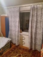 3 комнатная квартира, Харьков, Салтовка, Амосова (Корчагинцев) (488362 1)