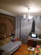 3 комнатная квартира, Харьков, Салтовка, Амосова (Корчагинцев) (488362 3)