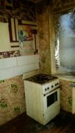 2 комнатная квартира, Харьков, Старая салтовка, Ивана Камышева (488423 3)