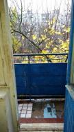 1 комнатная квартира, Харьков, Салтовка, Тракторостроителей просп. (488423 4)