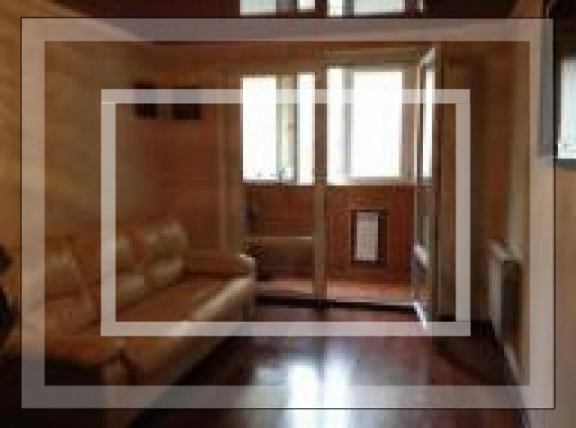 2 комнатная квартира, Харьков, Холодная Гора, Холодногорская (Елизарова) (488481 5)