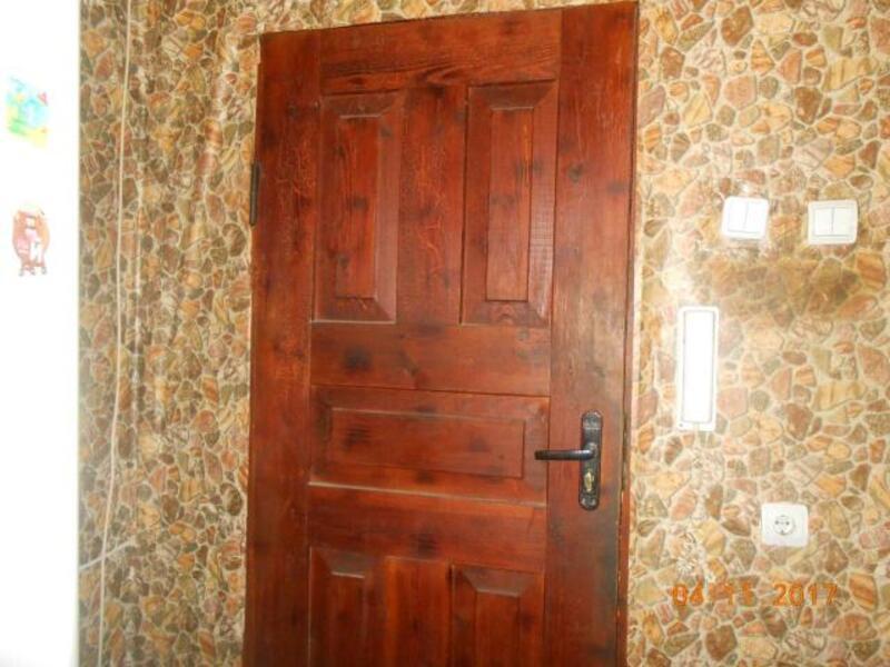 1 комнатная квартира, Харьков, Южный Вокзал, Большая Панасовская (Котлова) (488488 5)