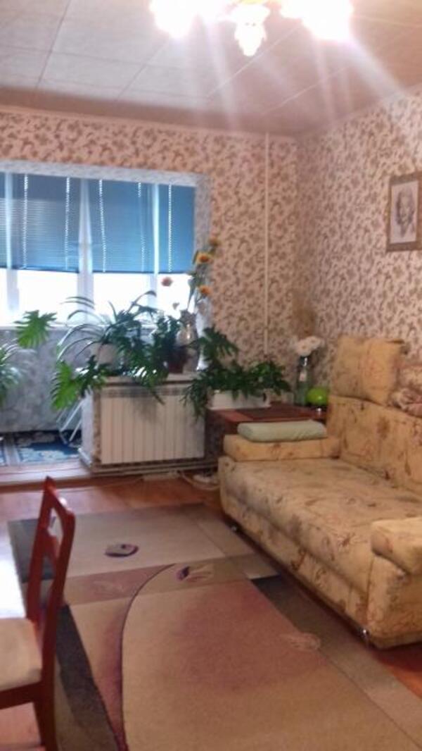Продажа квартиры 2 комн в Харьковcкой области