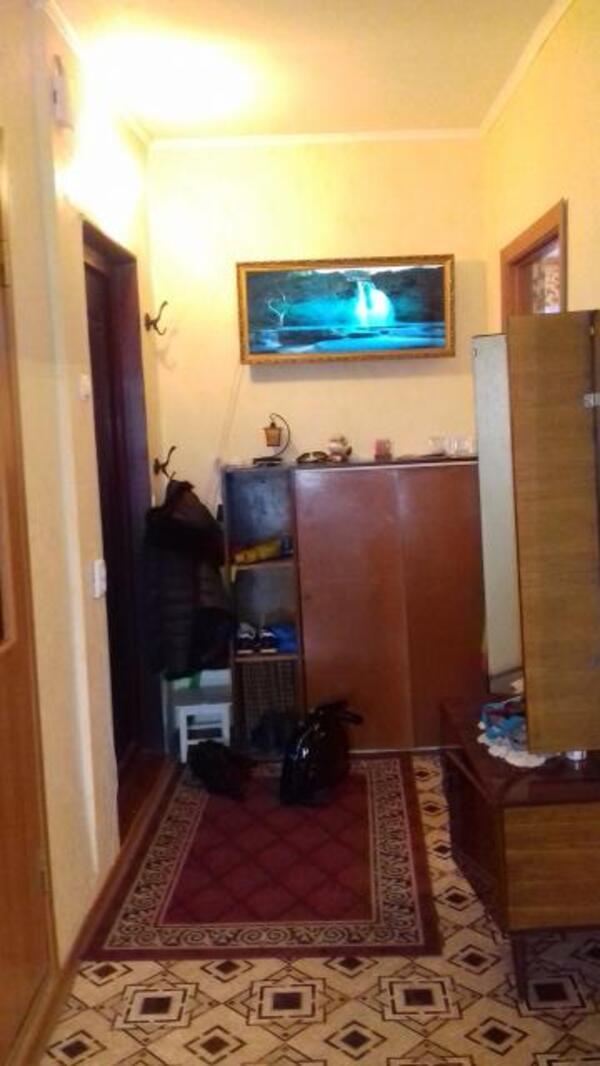 2 комнатная квартира, Школьная (Дзержинского), Харьковская область (488494 5)