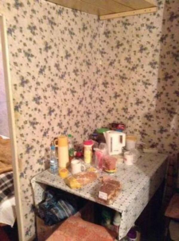 2 комнатная гостинка, Харьков, ХТЗ, Библыка (2 й Пятилетки) (488495 3)