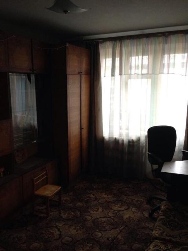 2 комнатная квартира, Малиновка, Богдана Хмельницкого, Харьковская область (488498 5)