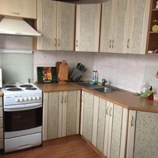 2 комнатная квартира, Харьков, Северная Салтовка, Родниковая (Красного милиционера, Кирова) (488504 9)