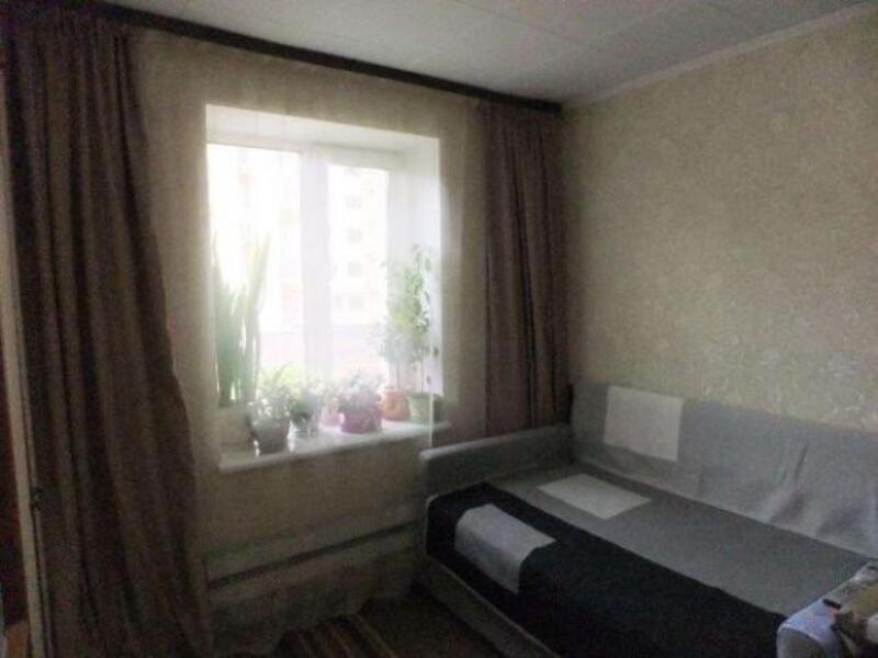 1 комнатная гостинка, Харьков, ОДЕССКАЯ, Монюшко (488531 1)