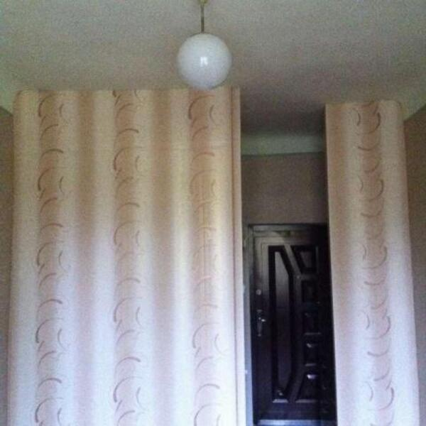 1 комнатная гостинка, Харьков, Масельского метро, Академика Подгорного (Пархоменко) (488561 2)