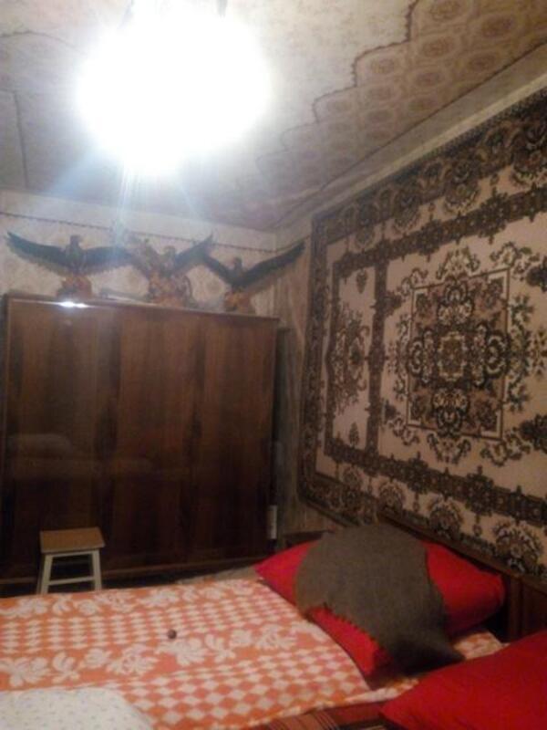 2 комнатная квартира, Харьков, Госпром, Данилевского (488599 1)