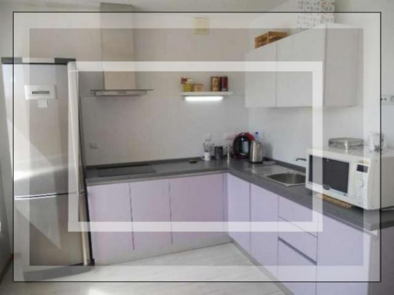 2 комнатная квартира, Харьков, Гагарина метро, Гагарина проспект (488620 6)