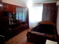 1 комнатная квартира, Харьков, Салтовка, Валентиновская (Блюхера) (488628 1)