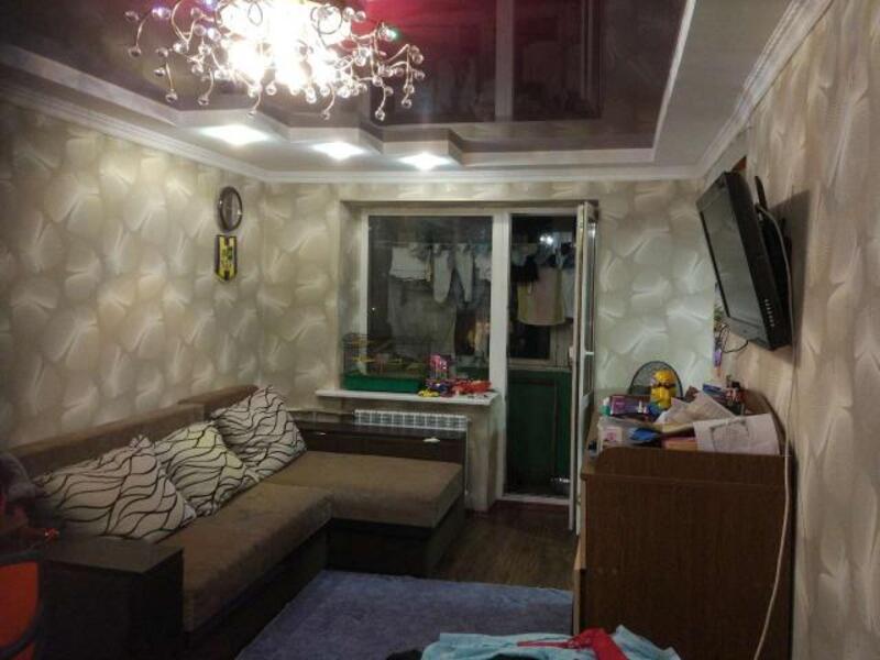 3 комнатная квартира, Харьков, Салтовка, Салтовское шоссе (488634 8)