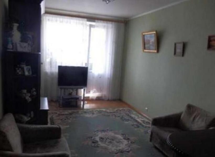 3 комнатная квартира, Харьков, ОДЕССКАЯ, Гагарина проспект (488641 5)