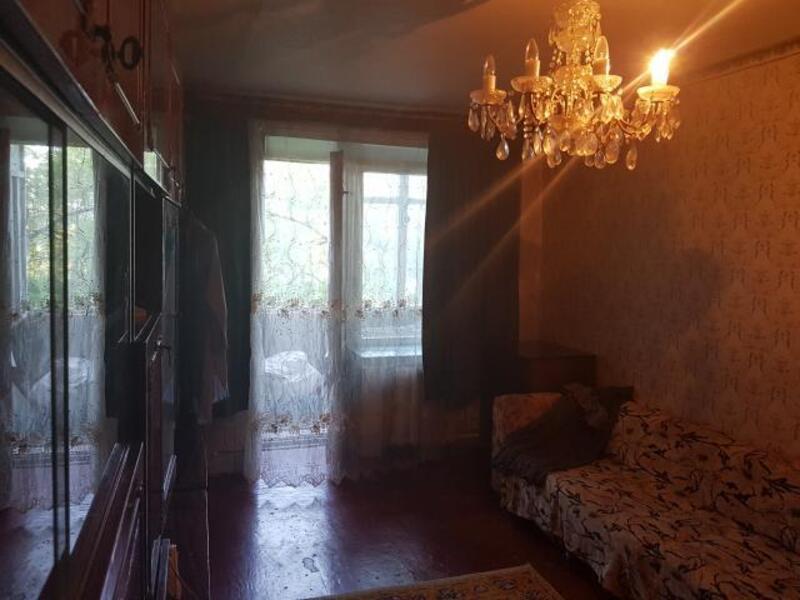 3 комнатная квартира, Харьков, Новые Дома, Танкопия (488651 5)