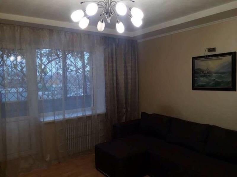 2 комнатная квартира, Харьков, Алексеевка, Ахсарова (488710 5)
