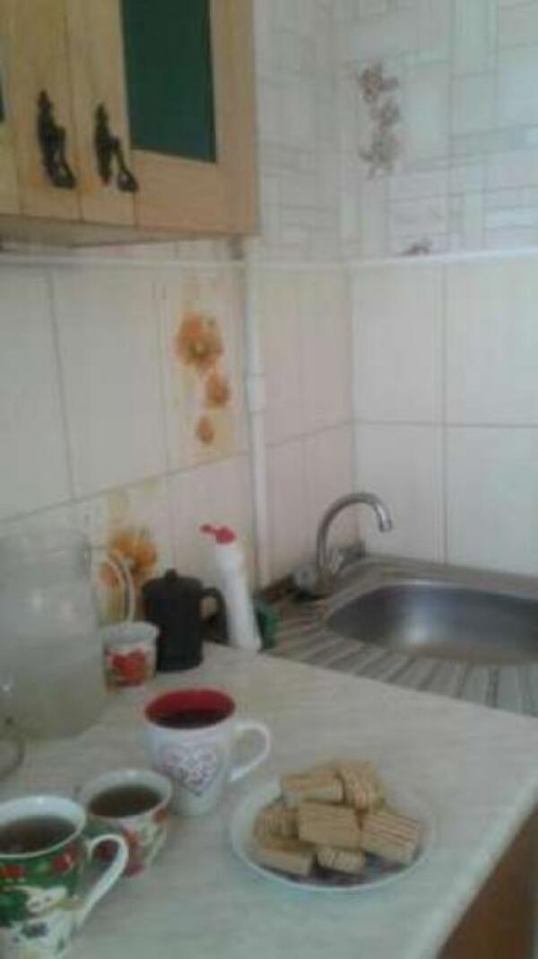 1 комнатная квартира, Харьков, Алексеевка, Победы пр. (488731 5)
