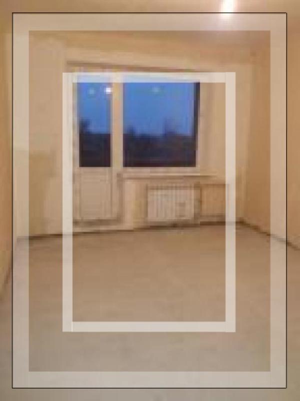 4 комнатная квартира, Чугуев, Харьковская область (488770 5)