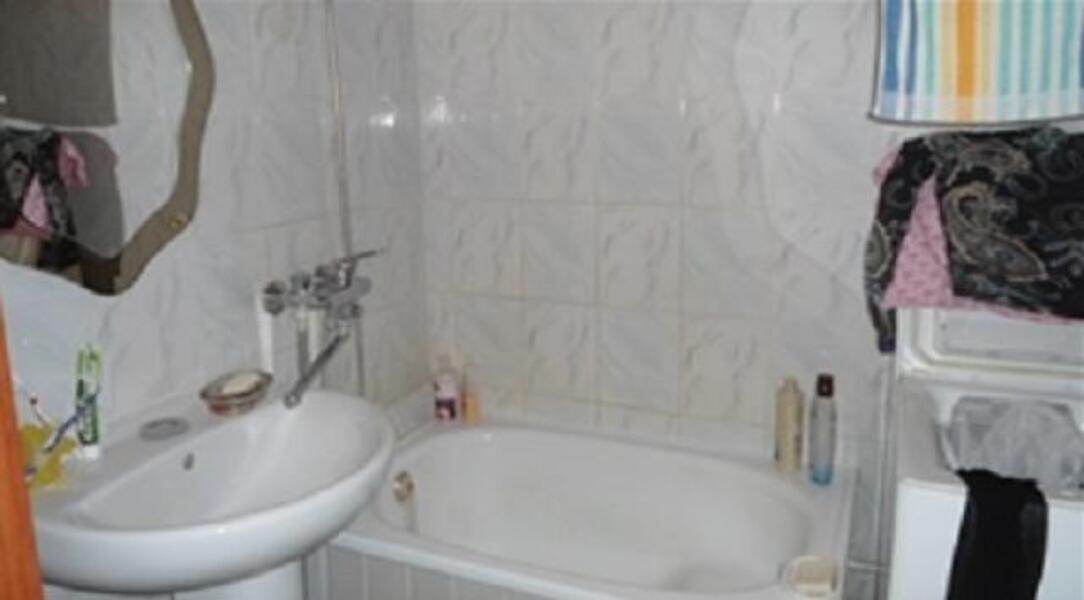 3 комнатная квартира, Харьков, Новые Дома, Танкопия (488786 6)
