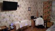 1 комнатная квартира, Харьков, Салтовка, Благодатная ул. (Горького) (488810 3)