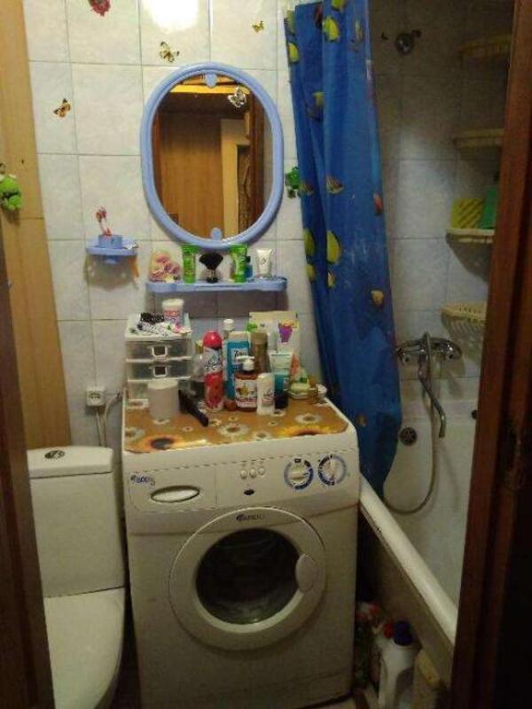 1 комнатная гостинка, Харьков, Восточный, Ивана Каркача бул. (488812 5)