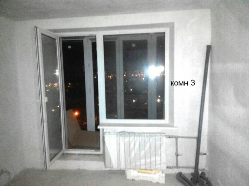 2 комнатная квартира, Харьков, Салтовка, Тракторостроителей просп. (488821 1)