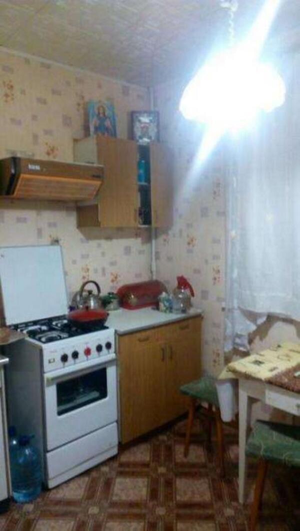 3 комнатная квартира, Харьков, Салтовка, Героев Труда (488828 9)