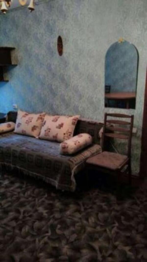 1 комнатная гостинка, Харьков, ЦЕНТР, Рымарская (488943 6)