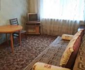 2-комнатная гостинка, Харьков, Клочковская