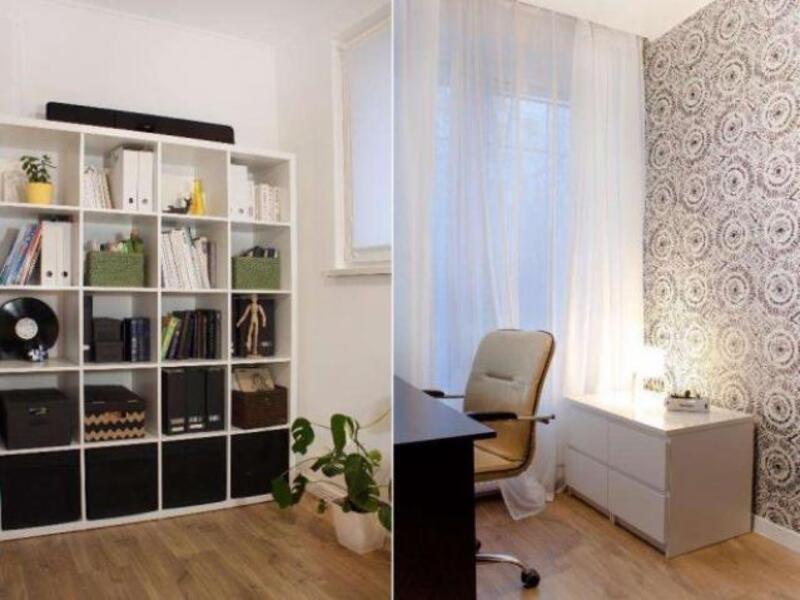 2 комнатная квартира, Харьков, ЦЕНТР, Рымарская (488945 4)