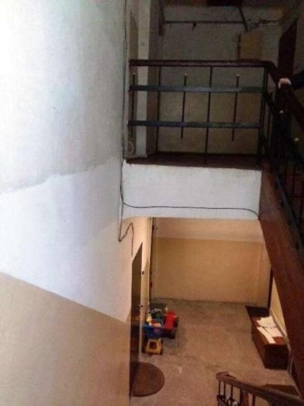 2 комнатная квартира, Харьков, Новые Дома, Ньютона (488965 4)