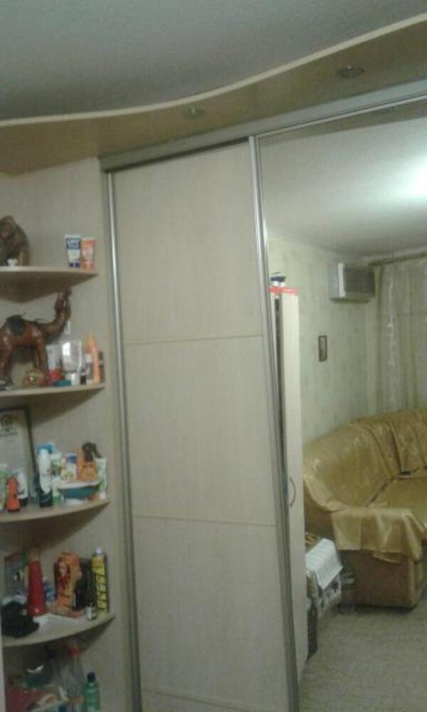 2 комнатная квартира, Харьков, ОСНОВА, Заводской пер. (488972 5)