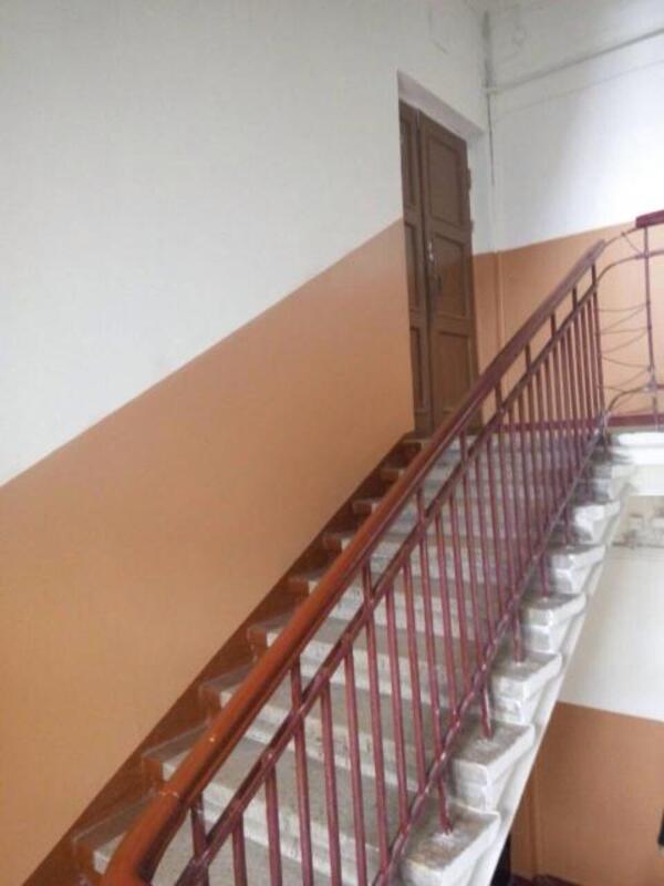 3 комнатная квартира, Харьков, НАГОРНЫЙ, Мироносицкая (488979 5)