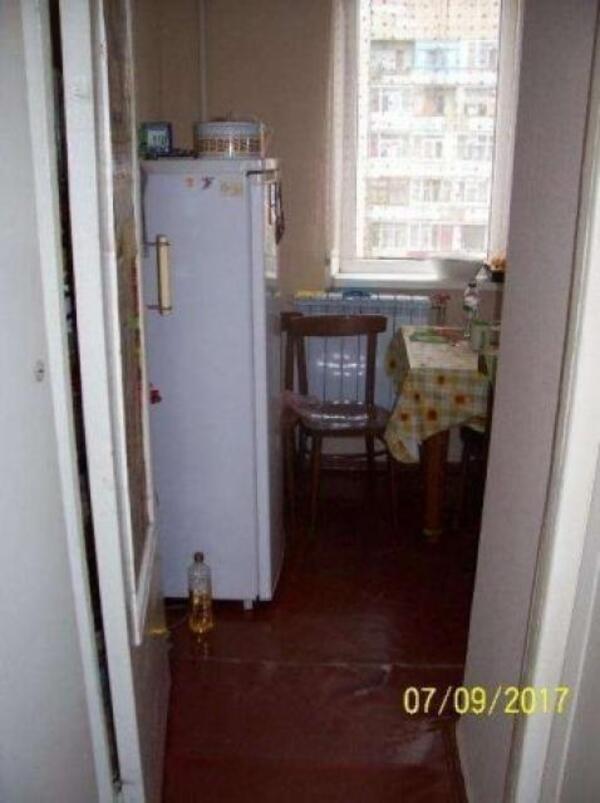 3 комнатная квартира, Харьков, Холодная Гора, Григоровское шоссе (Комсомольское шоссе) (488981 4)