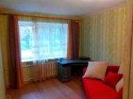 2 комнатная квартира, Харьков, Павлово Поле, Отакара Яроша пер. (489014 1)