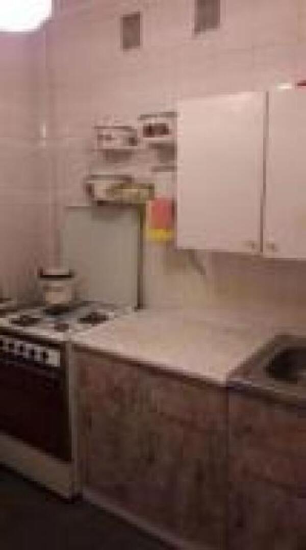 3 комнатная квартира, Харьков, Новые Дома, Танкопия (489030 7)